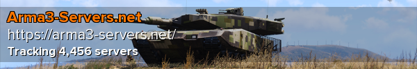 https://arma3-servers.net/server/121691/banners/banner-1.png
