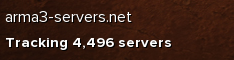 29th Infantry Division [Platoon Server]